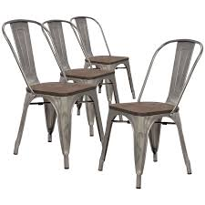 Garden Vintage Chairs Folding Dining Stools And Outdoor ...