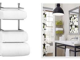 Oak Bathroom Wall Cabinet With Towel Bar by Bathroom Towel Racks For Bathroom 46 Nice Bathroom Storage Ideas