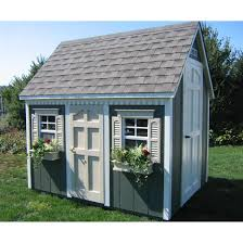 Suncast Shed Bms7400 Accessories by Outdoor Awesome Suncast Design For Your Garden And Storage Houses