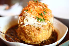 jakarta cuisine food review 3 best restaurants to check out in jakarta the