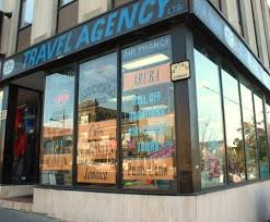 St Clair Travel Agency First Opened Its Doors In 1954 Toronto Ontario Canada We Specialize Trips To Italy But Our Team Of Consultants