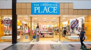 The Children's Place: Clearance Starting At $0.99 - Simplemost