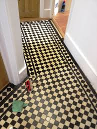 Tile Haze Remover Uk by Tile Maintenance South Middlesex Tile Doctor