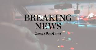 Clearwater Police: Truck Flips On U.S. 19, Killing 40-year-old Driver Fire Medic Clearwater Florida Deadline August 3 2016 Chevrolet Service And Repair Near Tampa At Autonation 2018 Used Silverado 1500 2wd Double Cab 1435 Lt W1lt Isuzu Gmc Chevy Parts Truck For Sale Fl Dick Norris Buick Your Car Dealer In Dimmitt Cadillac Is A Dealer New Car Lokey Nissan New Dealership Ferman Ford Dealership 33763 South Premium Center Llc Oridafleetwood Providence Southwind Storm Terra