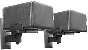 badezimmer b s wandhalterung für homepod mini lautsprecher
