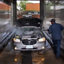 100 Truck Wash Near Me Engine Cleaning For Cars And S PG County And