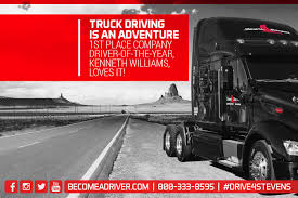 Truck Driving Is An Adventure, Not Just A Job! - Not All Trucking Recruiters Make Big Promises Just To Get You Truck Driver Home Facebook Rosemount Mn Recruiter Wanted Employment And Hightower Agency Competitors Revenue Employees Owler Company Talking Truckers The Webs Top Recruiting Retention 4 Reasons Why Should Become A Professional Ait Evils Of Talkcdl Virtual Info Session Youtube Ideas Of 28 Job Resume In Sample 5 New Years Resolutions Welcome Jeremy North Shore Logistics