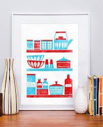 130 Best Kitchen Decore Images On Pinterest Art Print Impressive Ideas 25 Rustic