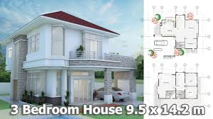 Home Design 3d Modern Home Plan 9.5 X 14.2m - YouTube Designing Your Home With The Free Design Software The Dream In 3d Ipad 3 Youtube Architectural Rendering Civil 3d Home Design Android Version Trailer App Ios Ipad Recently Nhome Gold Inexpensive Smallhomeplanes Isometric Views Of Small House Plans Kerala Android Apps On Google Play Macgamestorecom Plans Lets Play Pc App Steam 1080p 60fps App Best Ideas Stesyllabus Modern Plan 95 X 142m