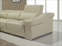 Sofa Beds Walmart Canada by Living Room Magnificent Twin Mattress Walmart Canada Day Beds At