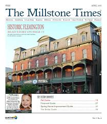 Millstone April 2015 by Gunther Publications issuu