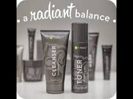 My Favorite Products With It Works Cleanser Toner
