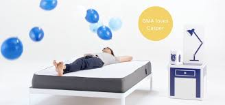 The Best Bed for Better Sleep