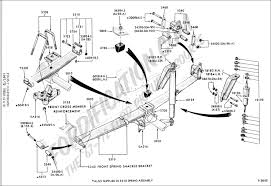 4x4 Truck Suspension Diagram - Illustration Of Wiring Diagram • 2007 Chevy Impala Front Suspension Diagram Block And Schematic Hoppos Online Vehicle Hydraulics And Air Silverado 1500 Lift Kits Made In The Usa Tuff Country 2018 2333 Likes 13 Comments Lifted Truck Parts Mcgaughys Rear Basic Guide Wiring Venture Database Lumina Free Diagrams Chevrolet Complete 471954 Spring Alignment Jim Carter 1996 S10 All Kind Of Your Expectations Find Ideal Suspension Manufacturer For