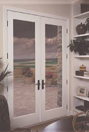 Therma Tru Patio Doors With Blinds by 11 Best Therma Tru Patio Doors Images On Pinterest Patios