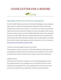 Calaméo - How To Write A Cover Letter For A Resume How Write A Good Resume Impressive Cvs Best Format Cover How To Make Great Resume For Midlevel Professional Topresume Build Great Eymirmouldingsco Good Job Unique Templates For Free Novorsumac2a9 To Functional The Perfect Someone With No Experience Youtube 17 Things That Make This The Rsum Business Insider A Letter Cv Okl Rumes Leonseattlebabyco Build Symdeco Write Perfect An Excellent Examples Objective Enomwarbco Gallery Of
