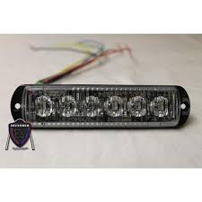 Eight EVP | Emergency Vehicle Warning Lights – Defender Product ... 54 Led Car Vehicle Truck Strobe Lights Lightbars Deck Dash Grille Emergency Surface Mount Light Heads W Builtin Controller 4 Watt Sterlmar Equipment Welcome To Sterlmar Equipment Benefits Of Use Awesome House Lighting Rescue Customfire About Umbrella Lovely Flashing For Truc Amazoncom Xprite Gen 3 Amber Yellow 36 18 Watts High Intensity Led Design Best Warning Blue