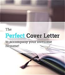 Cover Letter Writing Service Professional Resume Services Lovely