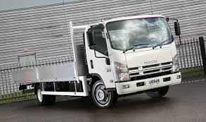 Big News From Isuzu Truck At RWM | Cordwallis Group New Used Isuzu Trucks Cit Llc Chevrolet Cabovers Recalled Over Throttle Concern Medium 2018 Nqr Crew Cab At Premier Truck Group Serving Usa Localizes Giga For Entry Into Chinas Heavy Duty Market Testing Out Electric Trucks Fleet Owner Commercial Dealer In Center Line Mi South Africa More Proudly Than Ever Npr Hd Diesel Jalc 2 Freeway Dropside With Canopy And Trapal Npr Centro Manufacturing Box Truck Isuzu Npr 3d Model Turbosquid 1233256 Uk On Twitter N35150 Grafter Arbor Tipper Vehicles Low Forward