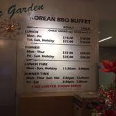 Picnic Garden 983 s & 1079 Reviews Barbeque 154 05