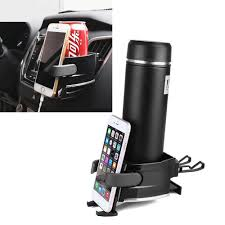 Universal Car Vehicle Truck Air Vent Mount Drink Cup Bottle Holder ... Uhaul Introduces Lfservice Using Your Smartphone Camera How To Install A Cell Phone Signal Booster In Truck Weboost And Accsories At Tintmastemotsportscom Best Bury Cp1100 Ptp Distributions Point To Magnetic Auto Car Mount Rear View Mirror Gps Holder Forks Police Recover Stolen Forks1490com Cloudbased Scale Software Fastweigh 10 Find Perfect Load In Less Time With Uber Freight Phones N Alarms Ntsb Calls For Commercial Driver Cell Phone Ban Cigarette Lighter Adapter Dual Usb Motorcycle Mobile