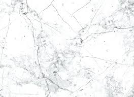 Marble Flooring Texture Seamless A Vinyl Bathroom Pattern