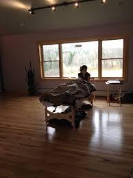 Green Mountain Massage School Moonlight Studios