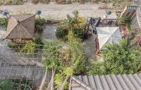 100 Backyard Tea House Zen Guilin Seven Stars Park In China Room Deals Photos