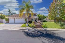 Patio World Thousand Oaks by 1418 Northwood Parkway Thousand Oaks Ca 91360 For Sale Re Max
