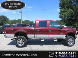 100 Autotrader Used Trucks 2004 Ford F250 For Sale Nationwide