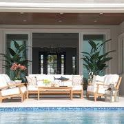 Carls Patio Furniture South Florida by Carls Patio Miami 11 Photos Outdoor Furniture Stores 10045