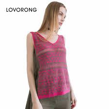 online get cheap girls vintage t shirts aliexpress com alibaba