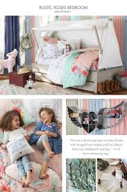 16 Best Junk Gypsy X Pottery Barn Kids Images On Pinterest   Teen ... Cool Collaboration Jenni Kayne X Pottery Barn Kids The Hive Best 25 Kilim Pillows Ideas On Pinterest Cushions Kilims Barn Wall Art Rug Instarugsus Turkish Pillow And Olive Jars No Minimalist Here Cozy Cottage Living Room Wall To Bookshelves Pottery Potterybarn Pillows Ebth Unique Common Ground Decorating With And Rugs 15 Beautiful Home Products In Marsala Pantones 2015 Color Of Cowhide Rug Jute Layered Rugs Boho Modern Rustic Home Decor Wood Chain Object Iron