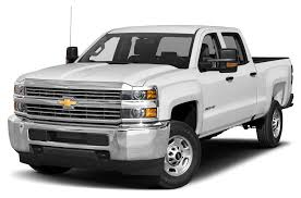 New And Used Chevrolet Silverado 3500 In Dallas, TX | Auto.com Used Car Dealership Carrollton Tx Motorcars Of Dallas The Allnew 2019 Chevrolet Silverado Was Introduced At An Event Isuzu Trucks In For Sale On Buyllsearch New And 3500 In Autocom 2018 Toyota Tacoma Sr5 V6 Vin 5tfaz5cnxjx061119 City Intertional Workstar Way Rear Loader Youtube Munchies Food Truck Roaming Hunger 2014 Freightliner Cascadia Evolution Premier Group Allnew Ram 1500 Lone Star Launches Auto Show Texas Ranger Concept Revealed Jrs Custom Jeeps Sprinters Autos