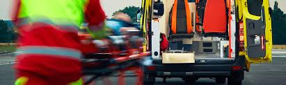 100 Truck Accident Lawyer Philadelphia Cherry Hill Car S Crash S In NJ PA