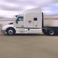 100 Expedite Trucks For Sale MGR Freight System 67 Photos 6 Reviews Cargo Freight Company