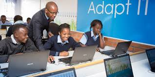 micros help desk south africa adapt it acquires 100 of micros sa biznis africabiznis africa