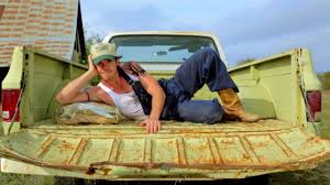 Earl Dibbles Jr - Country Boy Love (Official Music Video) - YouTube Canapost Be A Country Girl Without Truck Happily Ever After Hot Girls And Chevy Trucks 30 Best Images About Yeah Never Underestimate Virginia Views Pin By Pete Solberg On Pinterest Tractor Girls Lifted And Wallpaper Classic Ford At Sunset Vine Muddy Free Mud Lets See Your Or 93 2016 Big Unique Ride New 50 Wallpapers Hd For Desktop