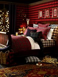 Discontinued Ralph Lauren Bedding by Ralph Lauren Plaid Bedding Msexta