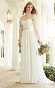 21 best wedding dress ideas images on pinterest bridal gowns