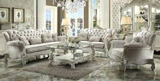 Formal Living Room Furniture by Pretty Antique White Living Room Furniture Living Room Rugs Modern