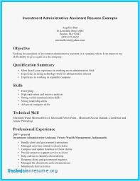 Plumber Resume Example 22 Plumbing Resume Professional Template