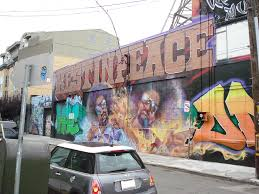 Mac Dre Mural Vallejo Location by The World U0027s Best Photos Of Graffiti And Macdre Flickr Hive Mind