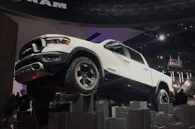 New 2019 Ram 1500 Pick-up Unveiled: Pictures, Specs, Prices, Details ... New 2019 Ram 1500 Pickup Unveiled Pictures Specs Prices Details Commercial Trucks Find The Best Ford Truck Pickup Chassis Coles Nurseries On Twitter Look Out For Steve And His New Truck Trucksdekho Prices 2018 Buy In India Vendor A Kosher Food Called Moishes 6th Avenue Stock 2017 Fseries Super Duty Brings 13 Billion Investment To Kelley Blue Book Used Vehicle Resource Trucking Companies Race Add Capacity Drivers As Market Heats Up Custom 6 Door For Sale The Auto Toy Store 8 Coming Reviewing Towing Car Release Dates Pricing Photos Reviews And Test Of Twenty Images Chevy Cars