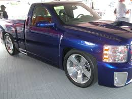 List Of Synonyms And Antonyms Of The Word: 07 Silverado Ss Chevrolet Ssr Wikipedia Chevy Silverado Ss Regular Cab Auto Express 2003 1500 Ss Extended Cab Pickup Truck Appglecturas Rims Images Fuel Coupler Bds Suspension Chazss Specs Photos Fs 2wd 53 V8 Customized Truck Ls1tech White Ss For Sale Youtube 48l 112954 Preowned 860 Overview Cargurus Hd Photos And Wallpapers Of Manufactured By