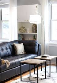 Ikea Living Room Ideas 2015 by Hiding An Ugly Wall Unit Air Conditioner Ikea Billy Hack Hometalk