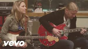 Tedeschi Trucks Band - Part Of Me (acoustic) | Μουσική Α | Pinterest ... Pin By Liz Smith On Warren Derek And Allmans Pinterest Great Interviewacoustic Performance With Trucks Susan Tedeschi Band Tiny Desk Concert Npr Playing Layla Youtube In Chicago Grateful Web Allman All Star Always In Demand Blurt Magazine Filederek Playingjpg Wikimedia Commons Dave Michaels Talks Wext Live At Batschkapp Frankfurt Germany 43 Leon Russel Video Directing Tips Interview With Humbly Carrying The Torch