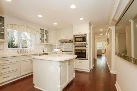 100 Interior Home Designer Decorator WinstonSalem NC Chic By Design
