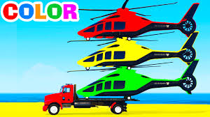 FUN HELICOPTER On Truck & Cars Spiderman Cartoon For Children ... Lego 60183 City Cargo Toy Truck Helicopter Toys Character Buy Lionel Tmt418 Flatbed Operating Car Westland Scale Model Drew Pritchard Ltd Offroad Truck And Helicopter Flying Over Stock Photo Set Transports Goods Delivering Vector World Tech Megahauler Combo Nordstrom On 34526042 Alamy And Near The Warehouse With Flour Tanker Refueling By Roguerattlesnake Deviantart Amazoncom Radio Remote Control Big Rig Semi With