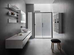 well badezimmer komplett set kollektion well by arblu